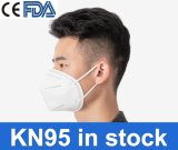 Wholesale Distributor KN95 Mask FFP2 Face Mask N95 Dust Mask Facial Mask Protective Mask Disposable Mask Fashion Face Mask