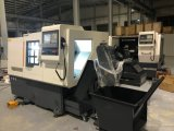 Slant Bed CNC T1620 Lathe/Precision and Cheap CNC Lathe Machine
