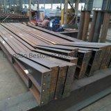 Steel Structure for Prefabsteel Building