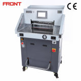 Wholesale Top Quality Pneumatic Paper Cutter