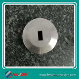 China Manufacturer Precision Carbide Square Button Die