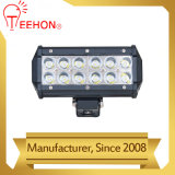 Wholesale Price 36W LED Strip Light Bar for Car