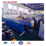 Wholesale Pipe Bending Machine From The Biggest Bending Machinery Manufacturer in China