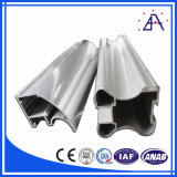 Best Selling High Quality Anodized 6061, 6063-T5 Aluminium Profile