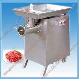 High Output Automatic Best Meat Mincer