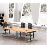 Elegant Design Qualified Cost Effective Conference Table (MT-1403)