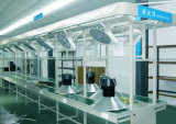 Indonesia Market LED High Bay Light