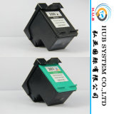 Genuine Ink Cartridge for HP 140 (CB335H) / HP 141; HP 350 / HP 351; HP 816/HP 817; HP 140xl/141xl; HP 816xl/817xl