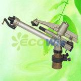 "2"" Female Heavy Duty Metal Impact Impulse Sprinkler System Head (HT6146)"