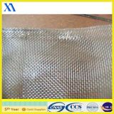 Galvanized Wire Mesh for Screen (XA-SM005)