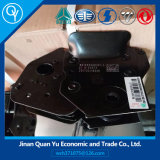 Hydraulic Lock for Truck Part (WG1642440101/3)