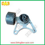 Diff Engine Mounting for Landrover Freelander (Khc500090, Khc500080, Khc500070)
