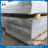 5083 H112 Aluminium Alloy Sheet &Plate Marine Grade for Ship Building
