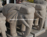 Statue Carving / Human Statue/Animal Statue