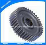 Steel Transmission Planetary Gear for Industrial Machinery