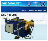 Pipe Bending Machine (Factory Price)