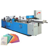 Automatic Disposable Dental Napkin Paper Making Machine