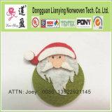 Hot Selling Green Christmas Man