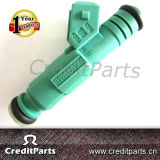 Motor Parts Bosch 0280155968 Fuel Injector for Volvo (CFI-968)