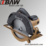 9′′ Electric Aluminum Motor Housing Circular Saw