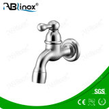 Stainless Steel Faucet (AB500)