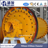 High Capacity Ball Mill Price Grinding Machine