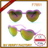 Heart Shaped Sunglasses China Wholesale Eyeglass Frame