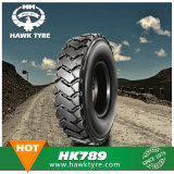Superhawk & Marvemax Brand All Steel Radial Truck&Bus Car Tire