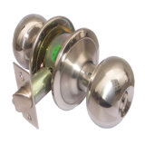 Scl-008 High Quality Cheap Door Locks Manufacturers China for Sale