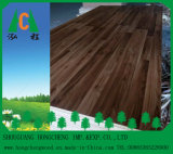 Melamine MDF Board with Best Price/Hot Sale