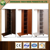 Modern Designs Good Price Wardrobe