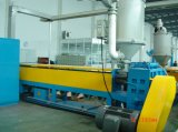 Extrusion Machine for Making Various Wire and Cable