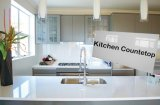 2800*1200*12mm Artificial Stone Kitchen Countertop