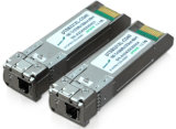 10GB/S SFP+ 10km CWDM Bidi Optical Transceiver