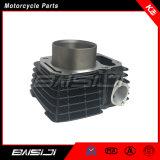 Cylinder Manufacturer for Motorcycle Engine Parts Honda Cbf150 Modify 190