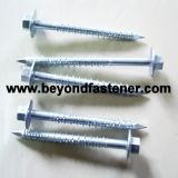 Self Tapping Screw Self-Tapping Cutting Thread Screw Type 17 Point Color Screw