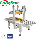 High Quality Carton Application and Automatic Packing Machine/Sealing Machine Price for Wholesale