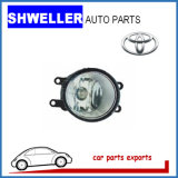 Car Fog Lamp for Toyota Corolla Ex 2010