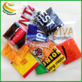 Custome Cheering Sticks/Air Sticks with Brand Logo