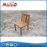 High Quality Best Sales Outdoor Chair