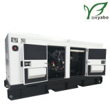 Famous China Diesel Engine Genset