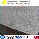 ASTM A514 High Strength Steel Plate for Machinery Steel