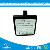 13.56MHz Mini USB Android Long Range RFID Card Reader, Handheld RFID Reader Price