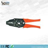 Wdm Security Coaxial Crimping BNC Crimp Tool
