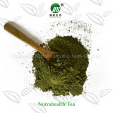 High Quality Best Selling Organic Matcha Green Tea Powder