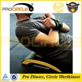 Procircle Ab Mat Abdominal Mat Sit-up Pad Abdominal Trainer Mat for Sit up Routines