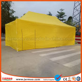 Custom Pop up Trade Show Tent