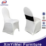 Spandex Lycra Chair Cover (XY39)