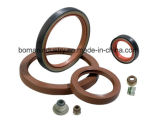High Quality NBR FPM Silicone TC Oil Seal Rubber Seals