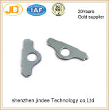 Custom Stainless Steel Deep Draw Metal Stamping Parts